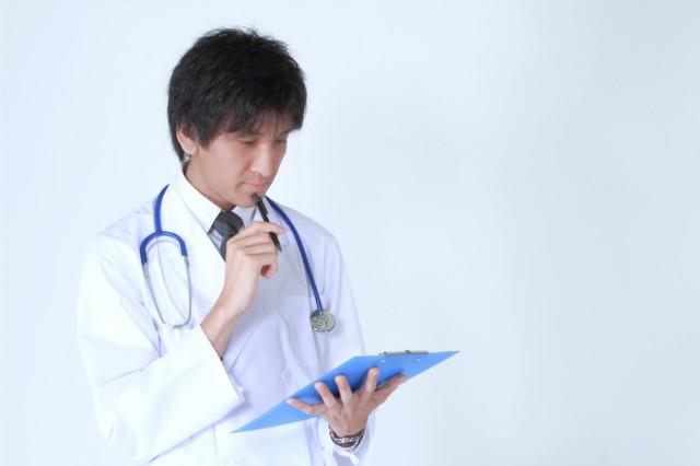 ニーズの変化(1)都市部の医師過剰・偏在問題