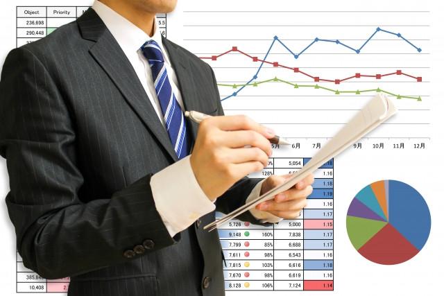 経営コンサルタントの業務(2)経営戦略の実行、問題解決策の実行